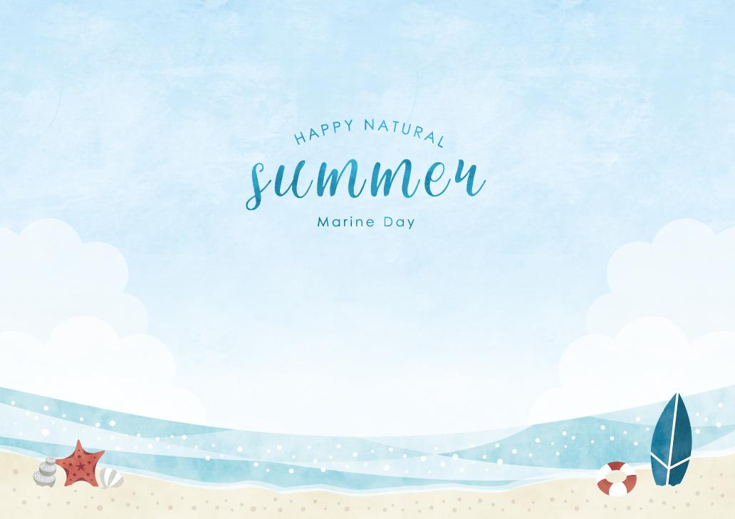 夏の涼感ノベルティのご案内!