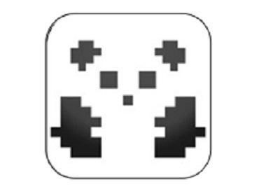専用ARアプリ「COCOAR」って?